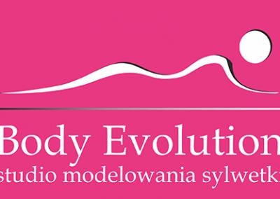 BodyEvolution-LOGO-small