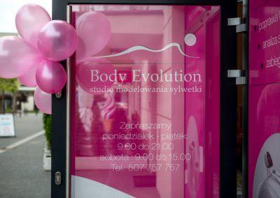 Body-evolution-concept-studio-modelowania-sylwetki-franczyza-radzymin-03