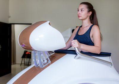 body-evolution-concept-studio-modelowania-sylwetki-franczyza-legionowo-09