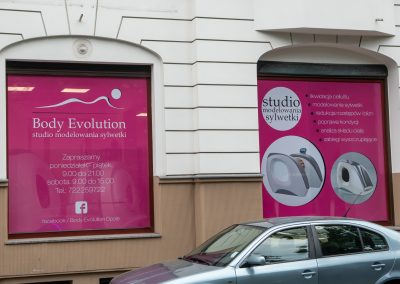 body evolution studio modelowania sylwetki opole (15)