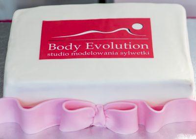 body evolution studio modelowania sylwetki opole (23)