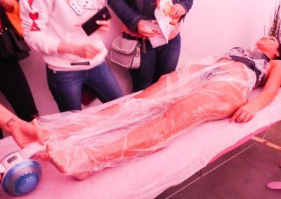 body evolution studio modelowania sylwetki banino (26)