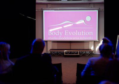 BodyEvolution066