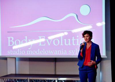 BodyEvolution095