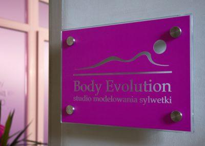 body evolution studio modelowania sylwetki bydgoszcz (2)