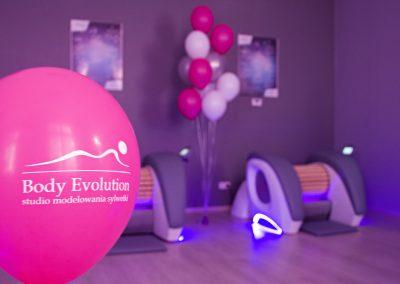 body evolution studio modelowania sylwetki bydgoszcz (4)