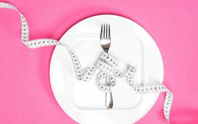 Nawyki żywieniowe – jak wprowadzić korzystne zmiany krok po kroku?